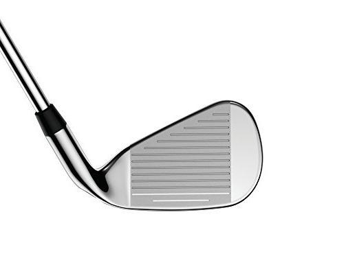 Callaway Golf XR 9 Regular Right