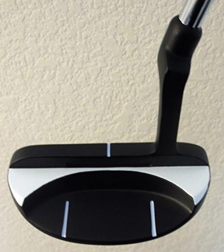 TaylorMade Clubs Stand Bag