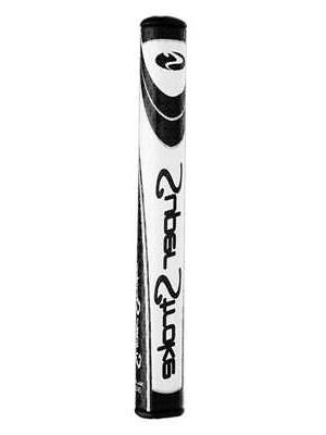 New x1 Super Stroke 3.0 Blu/Wht Putter Grip  Fast Shipping f