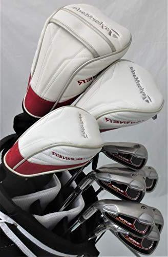 TaylorMade Set Right Handed Regular Taylor Made