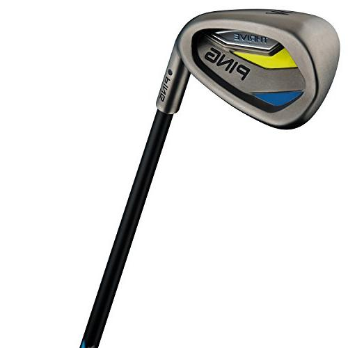 PING Golf Sets, 13-14