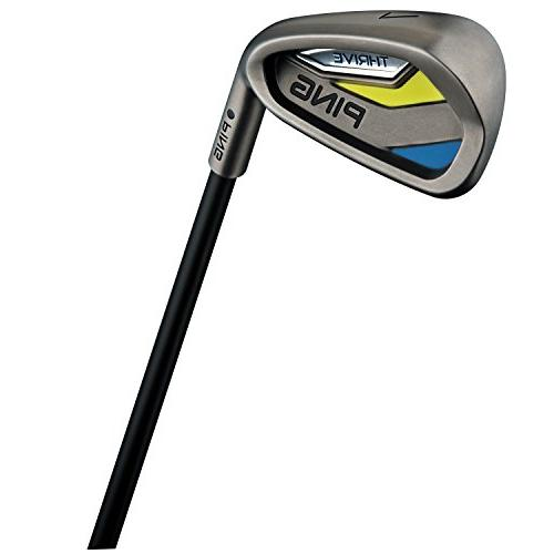 PING Thrive Complete Golf Left, 13-14