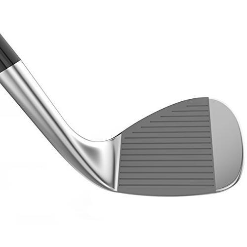 Cleveland Golf 588 Action