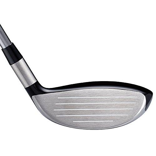 HONMA Tour Utility Hybrid Right 25 HB-60 Regular