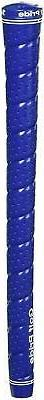Golf Pride Tour Wrap 2G Grip Kit , Blue