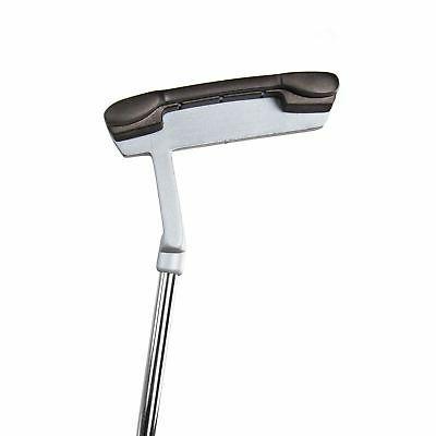 Wilson Ultra Right Handed Golf Club Golf Balls