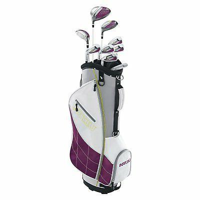 Wilson Ultra Handed Super Long Golf Golf