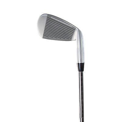 Wilson Handed Super Golf Set Golf Balls