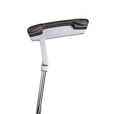 Wilson Handed Club Set with Cart