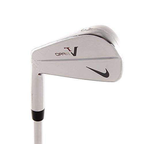 vr blade forged 3 iron
