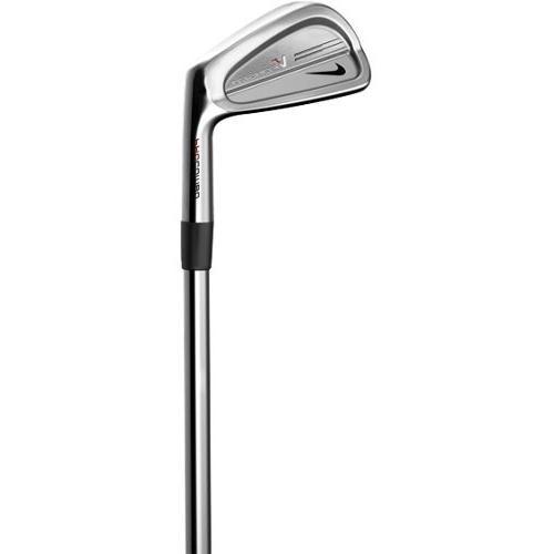 Nike Golf Pro Combo Golf Irons Steel,