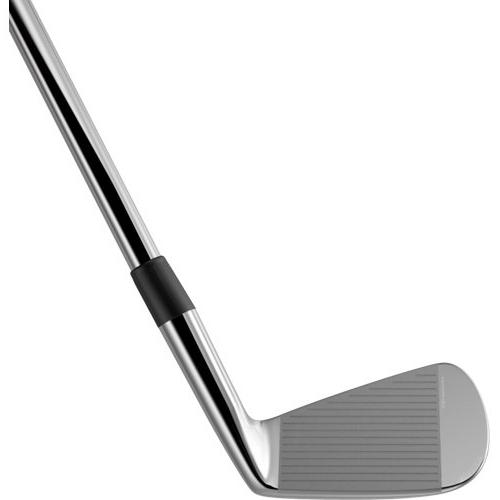 vr combo forged irons set
