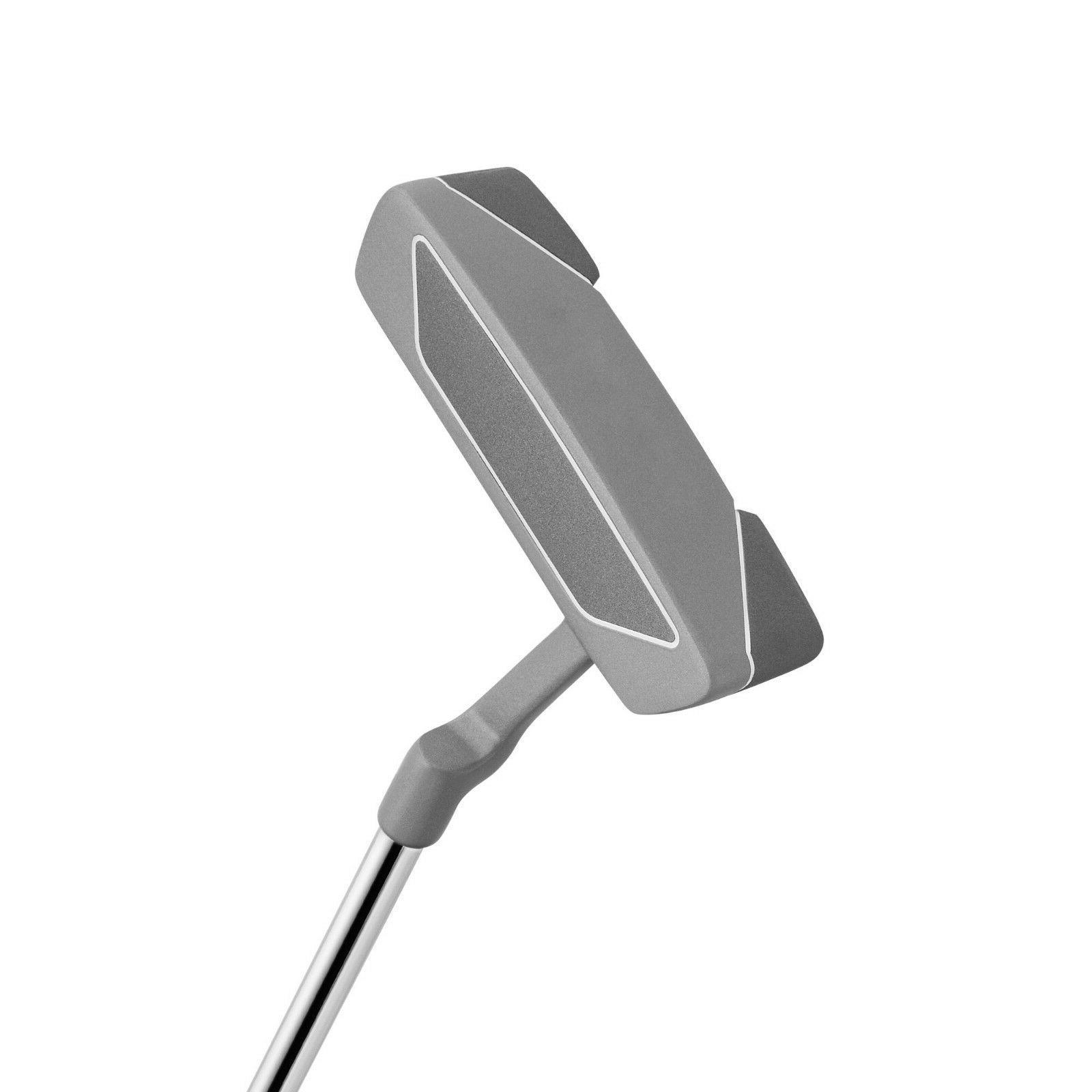 Wilson Women's Complete Golf Club Set - 2019
