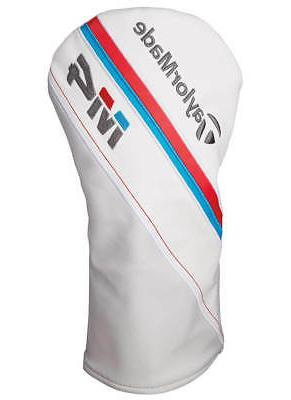 TaylorMade Right Ladies New Choose