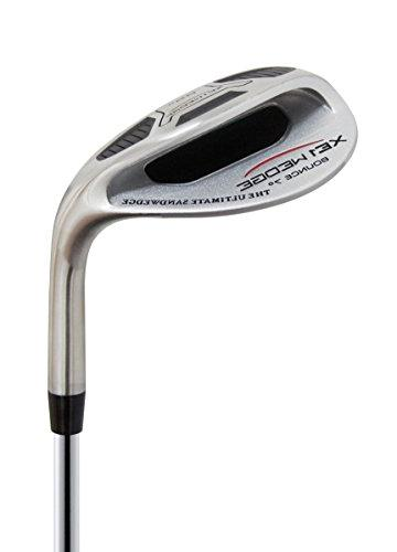 New XE1 65 Ultimate Wedge Golf Hand