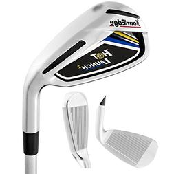 Tour Edge Hot Launch 2 Individual Iron 2017 Right AW KBS Tou