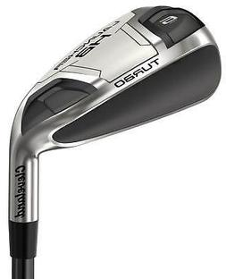 Cleveland Launcher HB Turbo Iron Set 4-PW Right Handed Regul