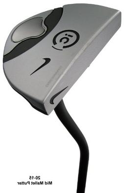 Left handed Nike IC 20-15 Putter