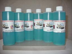 Liquid Solution Refurbish Fix Repair Renew Golf Cart Batteri