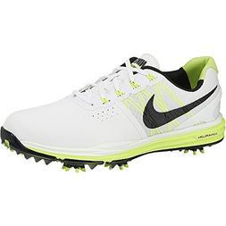 NIKE Men's Lunar Control 3 Golf Shoes