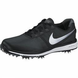 Nike 704669-001 Lunar Control 3 Mens Wide Golf Shoes - 11.5