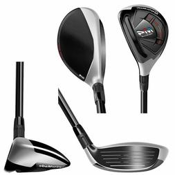 Taylormade M4 Hybrid Right Hand Choose Gender / Shaft / Dext