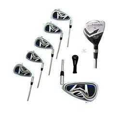 AGXGOLF Ladies Magnum NXT Left Hand Regular Length Ladies Fl