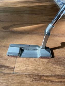 """Nike Method Model 001 Putter 34"""""""