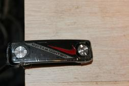 Nike Method Putter NEW RTS B2-05 with Head Cover