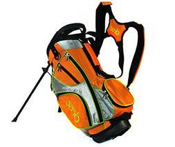 Droc - Mica Golf Bag Age 3 - 6