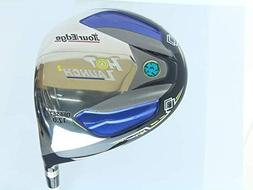 mint launch 2 offset driver