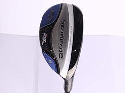 mint steelhead xr hybrid 5