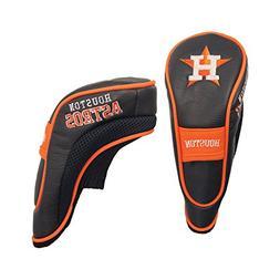 MLB Houston Astros Hybrid Head Cover