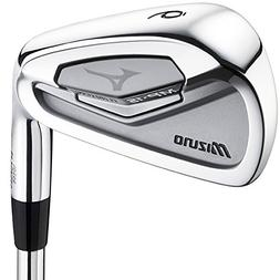 Mizuno MP-15 Irons Set 3-PW  Forged