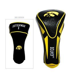 Team Golf NCAA Iowa - APEX Headcover