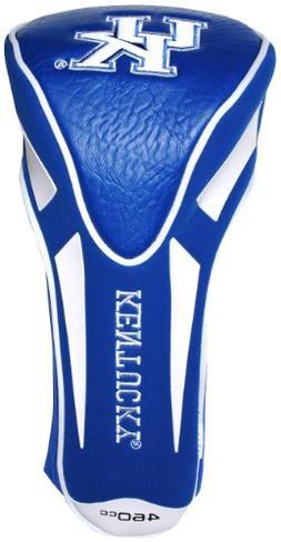 NCAA Kentucky Wildcats Single Apex Golf Club Headcover
