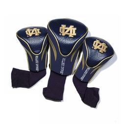 ncaa notre dame fighting irish