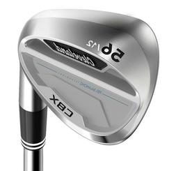New Cleveland Golf CBX Wedges - Pick Your Loft - Right Hand
