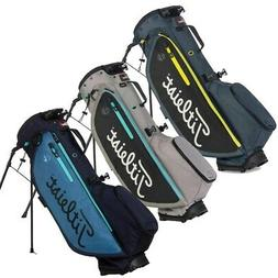 NEW Titleist 2019 Players 4 Plus + Stand / Carry Bag - Pick