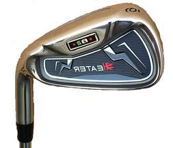 """New +3"""" Golf Clubs Tall Mens XL XXL Long Big Extra Long OS B"""