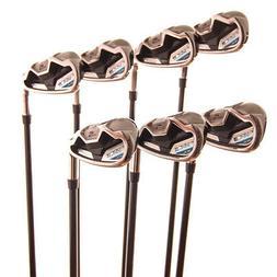 new baffler xl iron set 4 pw