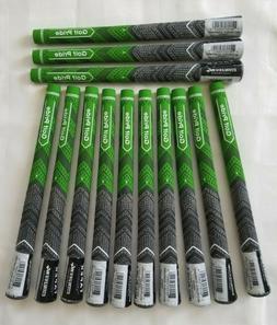 Golf Pride New Decade MCC +4 Multicompound Golf Club Grips N