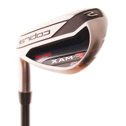 New Cobra F-Max One Length R-Flex Sand Wedge RIGHT HANDED