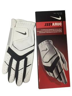 new golf dura feel men s glove