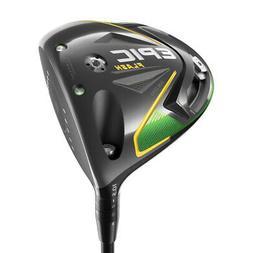 new golf epic flash sub zero driver