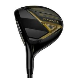 New Cobra Golf F-Max Fairway Wood SuperLite Graphite Shaft -