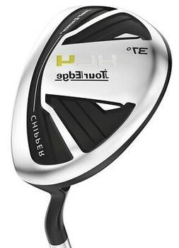 "New Tour Edge Golf- Hot Launch HL4 Chipper 33"""