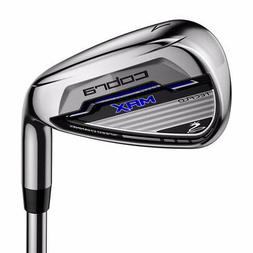 new golf max iron heads component 2