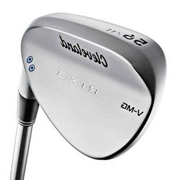 new golf rtx 3 tour satin wedge