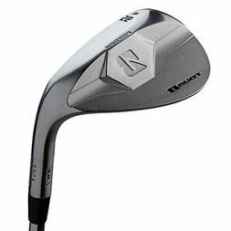 new golf tour b xw 1 satin